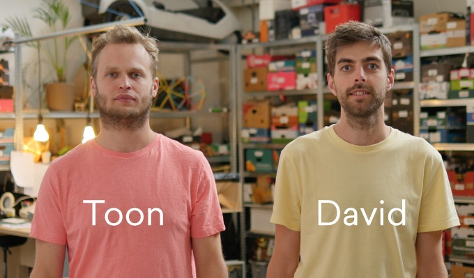 duo_david_toon